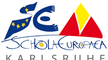csm schola europaea fa4f51c0f9 AWO Karlsruhe