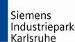 csm siemens industriepark karlsruhe 62c51b0bd1 AWO Karlsruhe