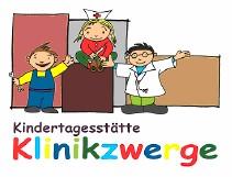 Kita Klinikzwerge Awo Karlsruhe