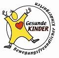 Bewegungsfreundlicher Kindergarten