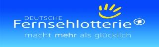Fernsehlotterie klein AWO Karlsruhe