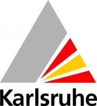 17042015 Logo KA 1 AWO Karlsruhe