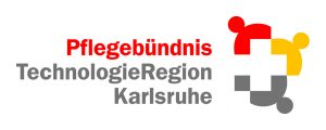 PB TRK Logo cmyk 90mm AWO Karlsruhe