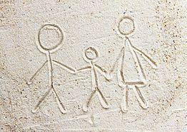 Sozialpädagogische Familienhilfe (SPFH)