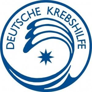 Welle HKS44 300dpi AWO Karlsruhe