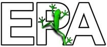Hier geht es zur Seite von EPA