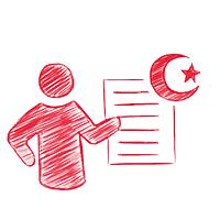 Mehr Informationen: Hepimiz bir gün yaslanacagiz - Pflegekurse für muslimische Migranten türkischer Herkunft