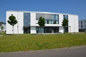 06.07.2016 SZ Knielingen 1 AWO Karlsruhe