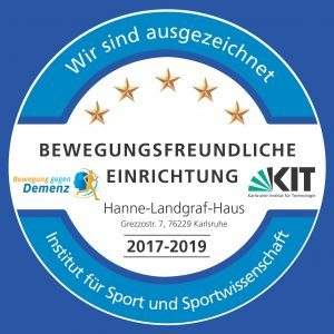 BgD-Zertifikat_Hanne-Landgraf-Haus_01