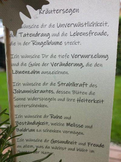 IMG 3481 AWO Karlsruhe