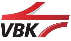 VBK Logo