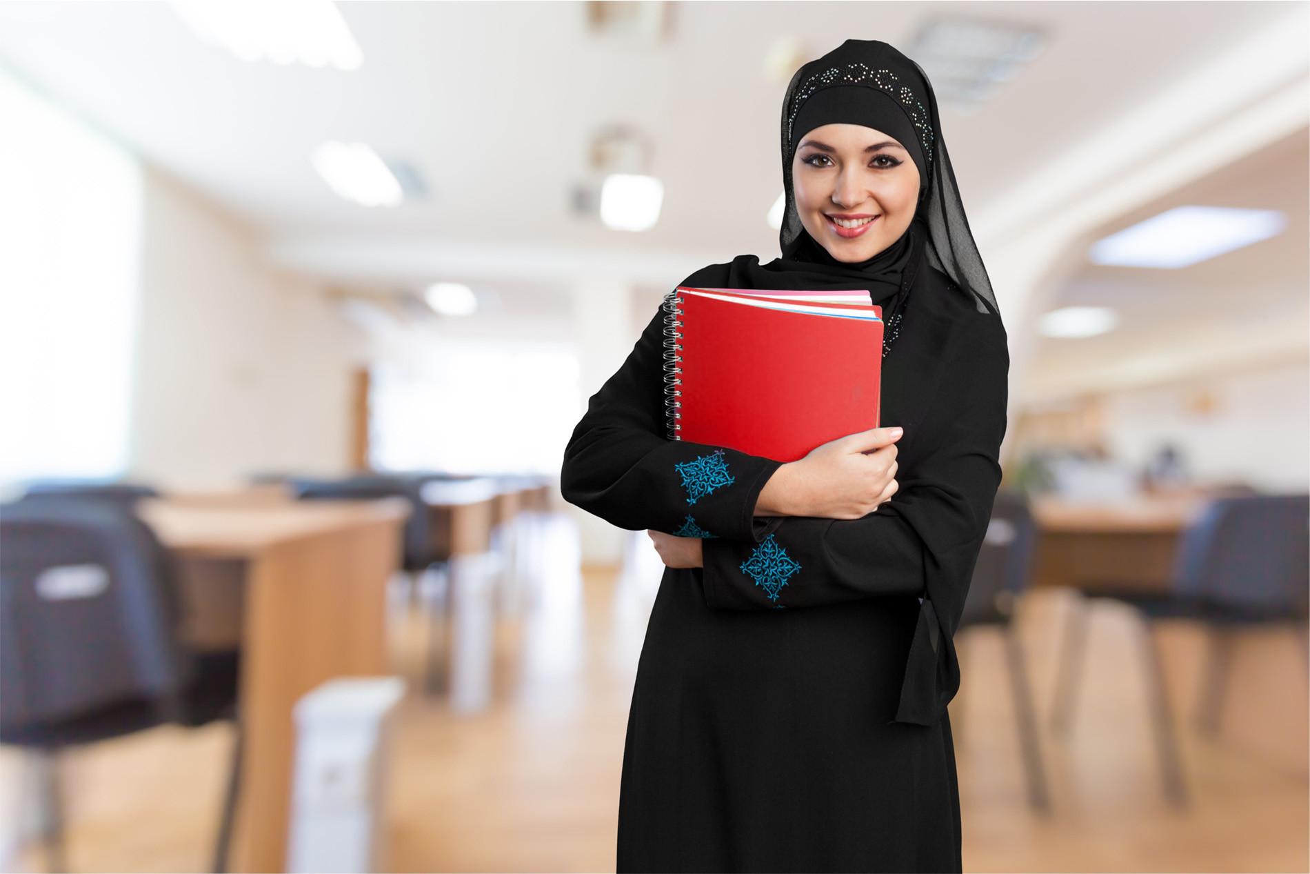 pflegekurse f r menschen muslimischen glaubens awo karlsruhe. Black Bedroom Furniture Sets. Home Design Ideas