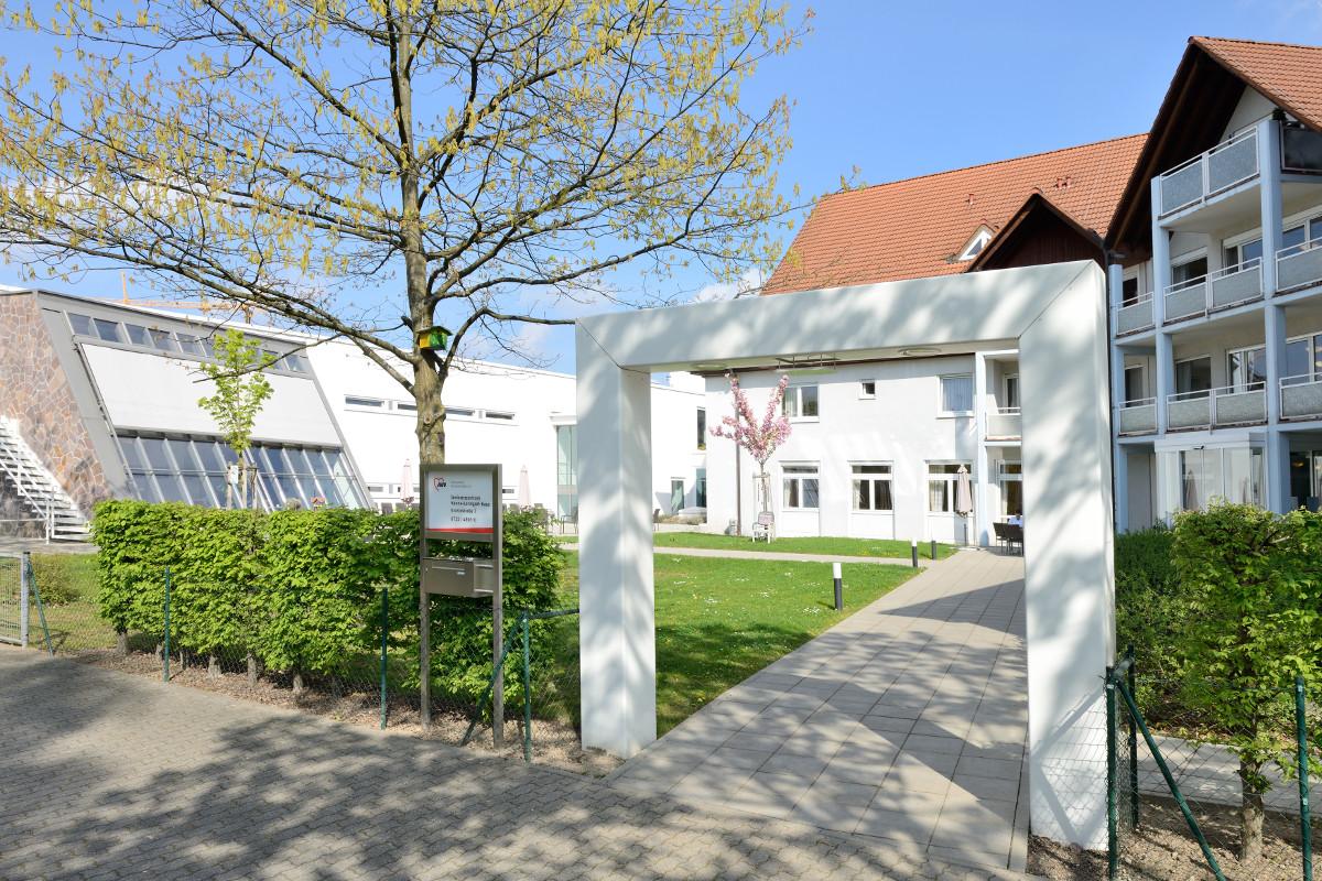 Hanne_Landgraf_Haus