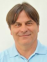 Profilbild von Jürgen Niemesch