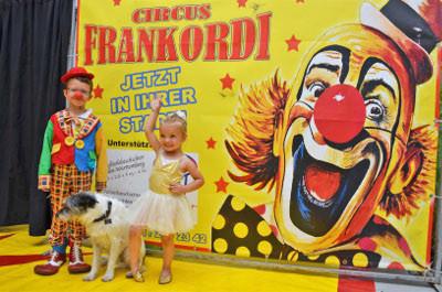 Sommerfest SZ Knielingen 11.07 (72) (k)