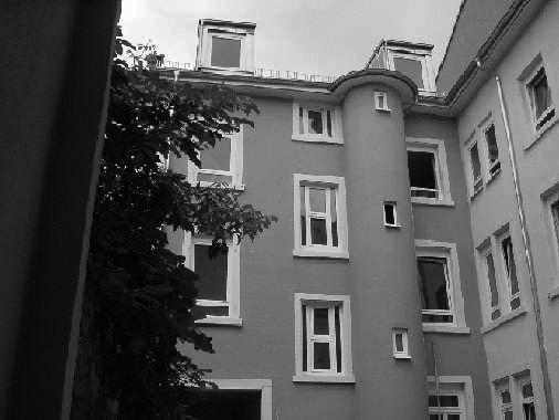 awo 1999 AWO Karlsruhe
