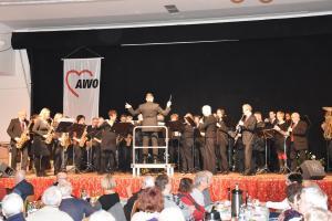 Musikforum Durlach Orchester DaCapo