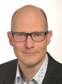 Profilbild von Markus Barton