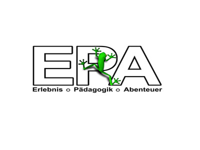Logo der EPA