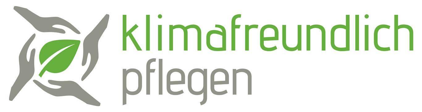 """Klimafreundlich pflegen"""" bundesweites Projekt der AWO - AWO Karlsruhe"""
