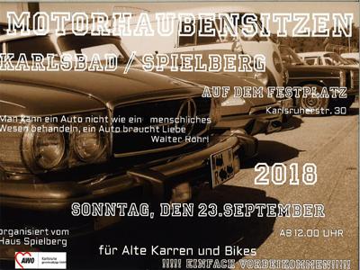 Flyer Oldtimertreffen 2018-1