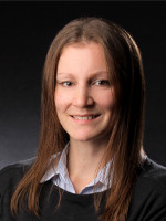 Stefanie Orth NEU AWO Karlsruhe