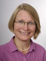 Profilbild von Karen Essrich