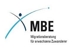Migrationsberatung Logo 250 AWO Karlsruhe