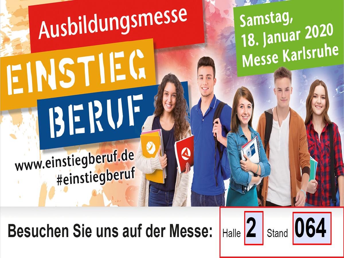 Beitragsbild 1200 AWO Karlsruhe