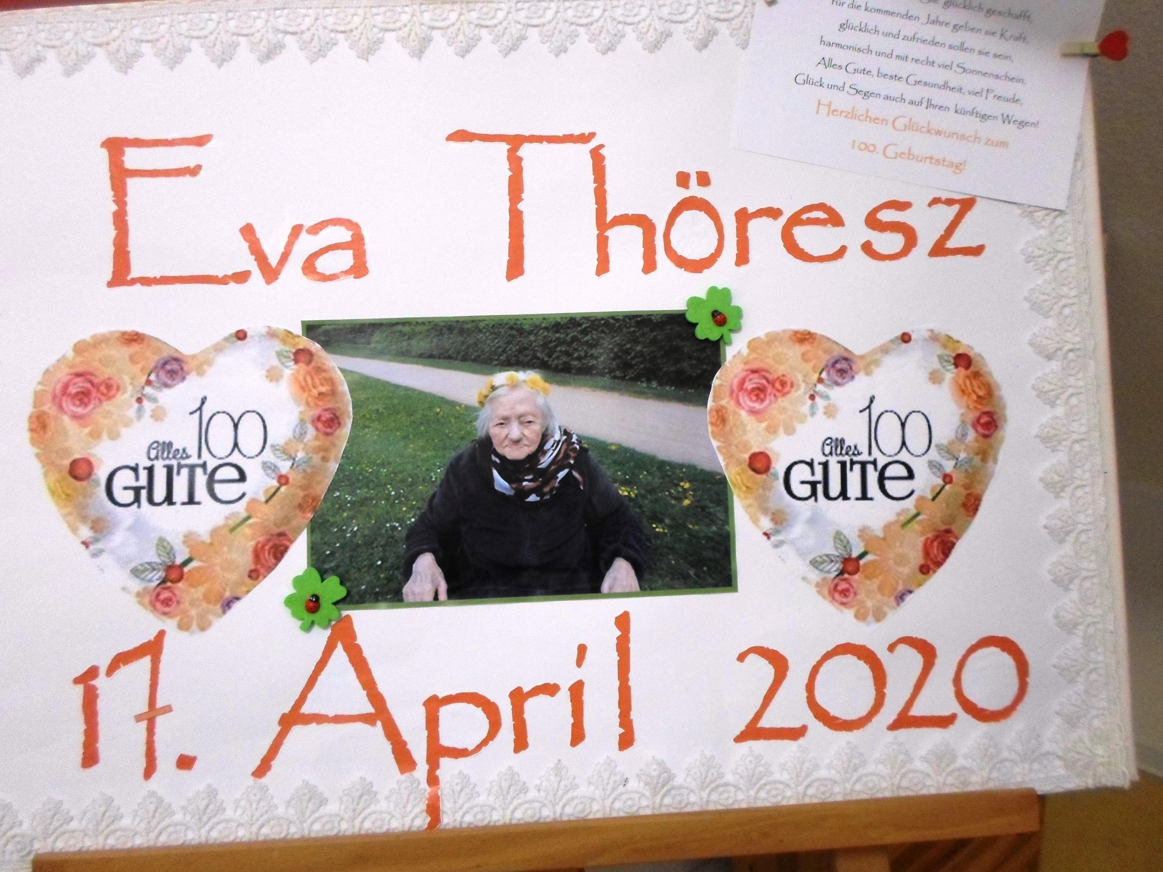 Fur Eva Winter Zum Geburtstag Foto Bild Karten Und Kalender