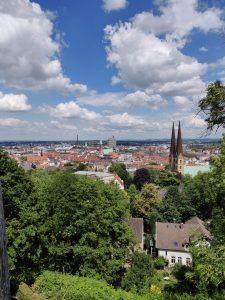 IMG 20200629 141749 e1593448771302 AWO Karlsruhe