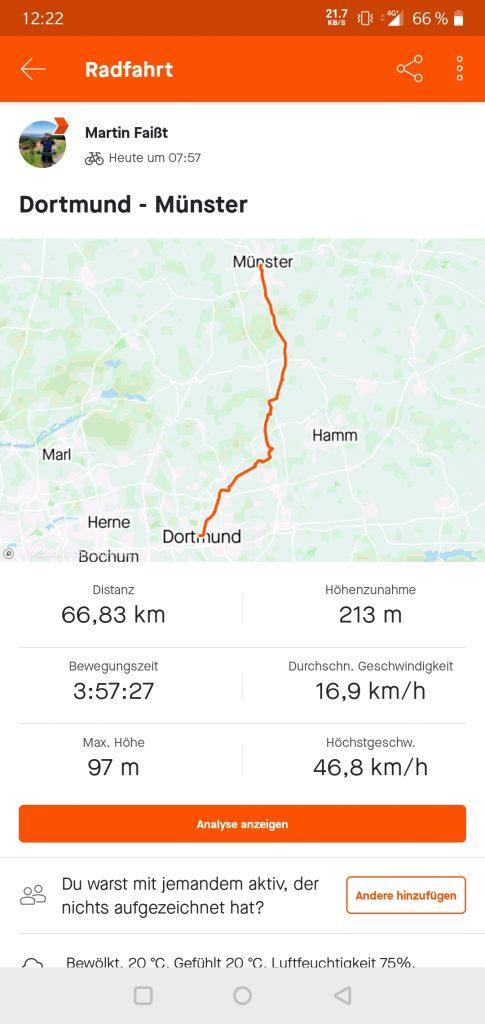 Screenshot 20200628 122209 AWO Karlsruhe