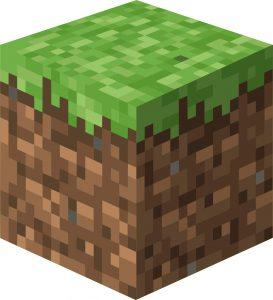 Get Real FAE - Minecraft Stein