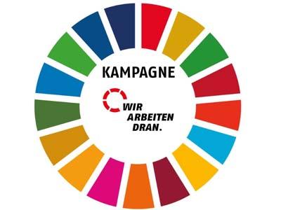 Kachel Kampagne AWO Karlsruhe
