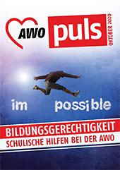 AWO Puls OKTOBER Online Thumbnail small AWO Karlsruhe