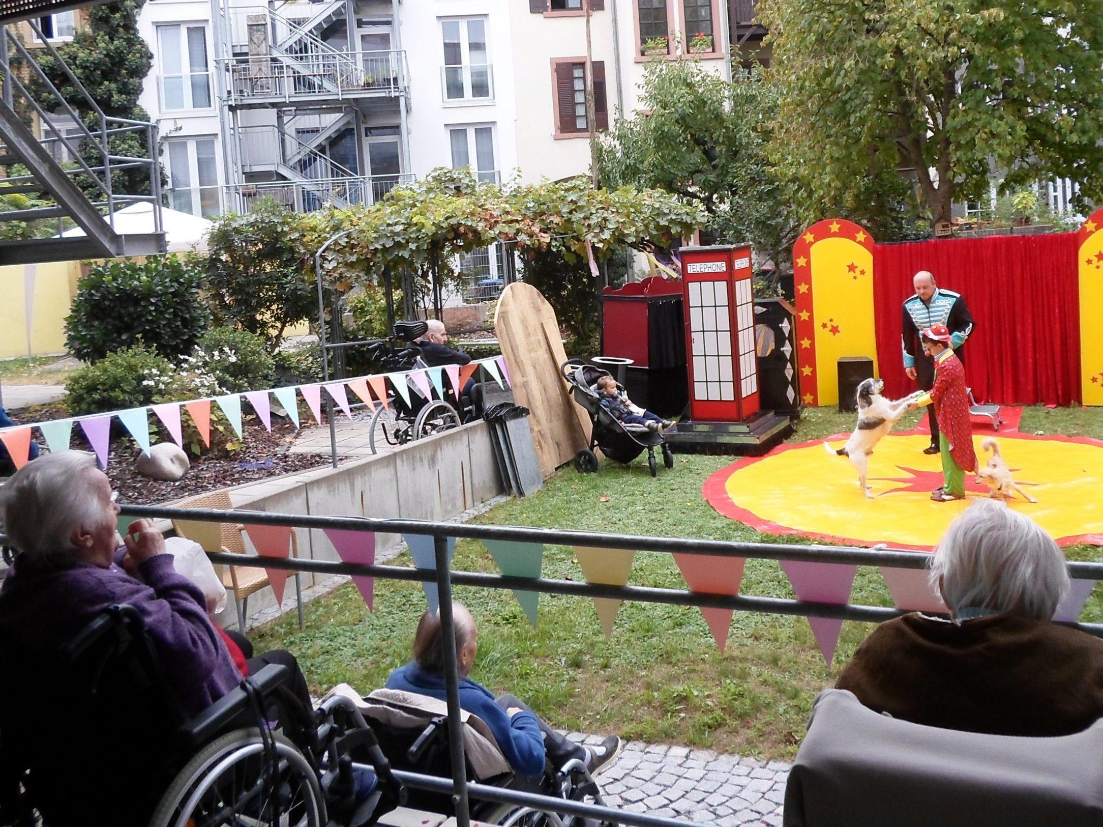 Zirkus Frankordi 2 scaled e1602481375300 AWO Karlsruhe