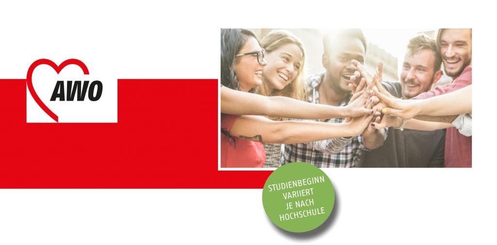 Duales Studium2 AWO Karlsruhe