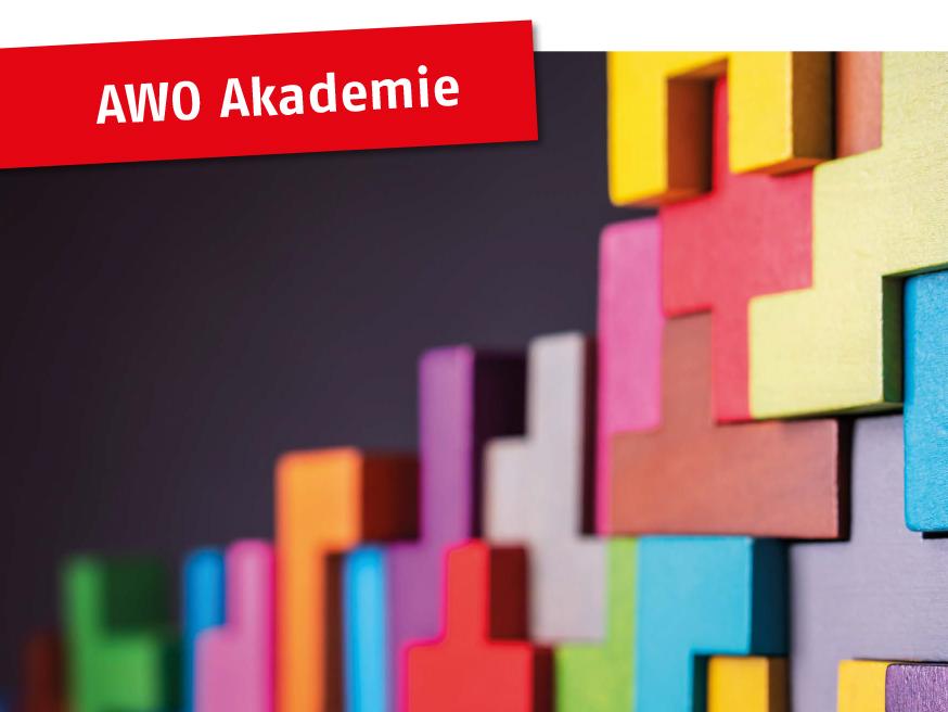AWO Akademie BB AWO Karlsruhe