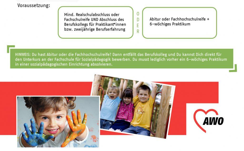 Infoblock PIA Ausb AWO Karlsruhe