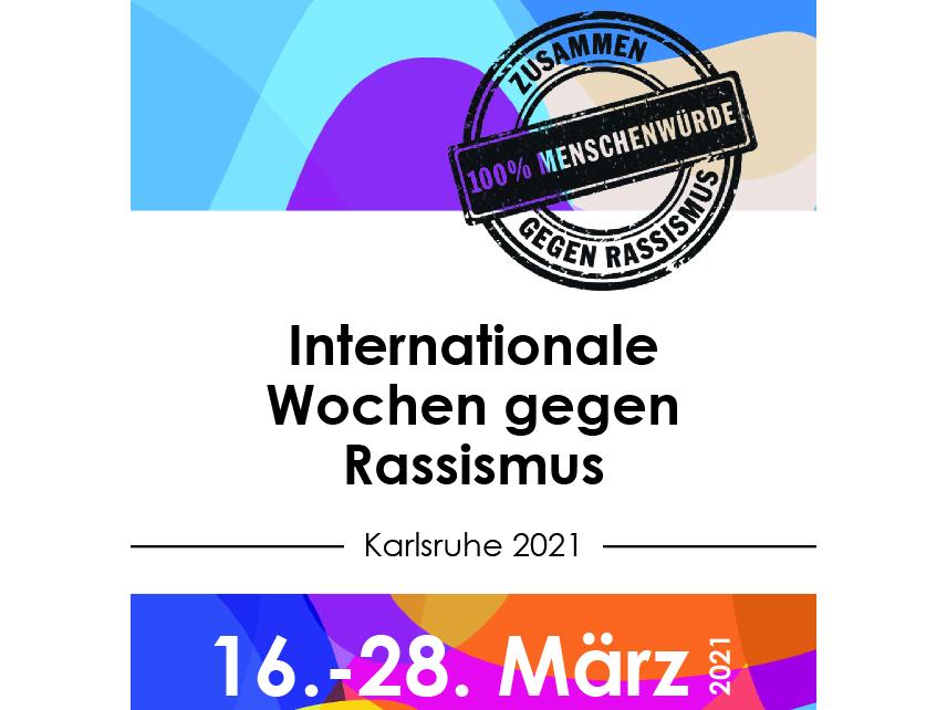 ProgrammIWgR2021 BB AWO Karlsruhe
