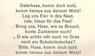 Osterhase e1618217468866 AWO Karlsruhe