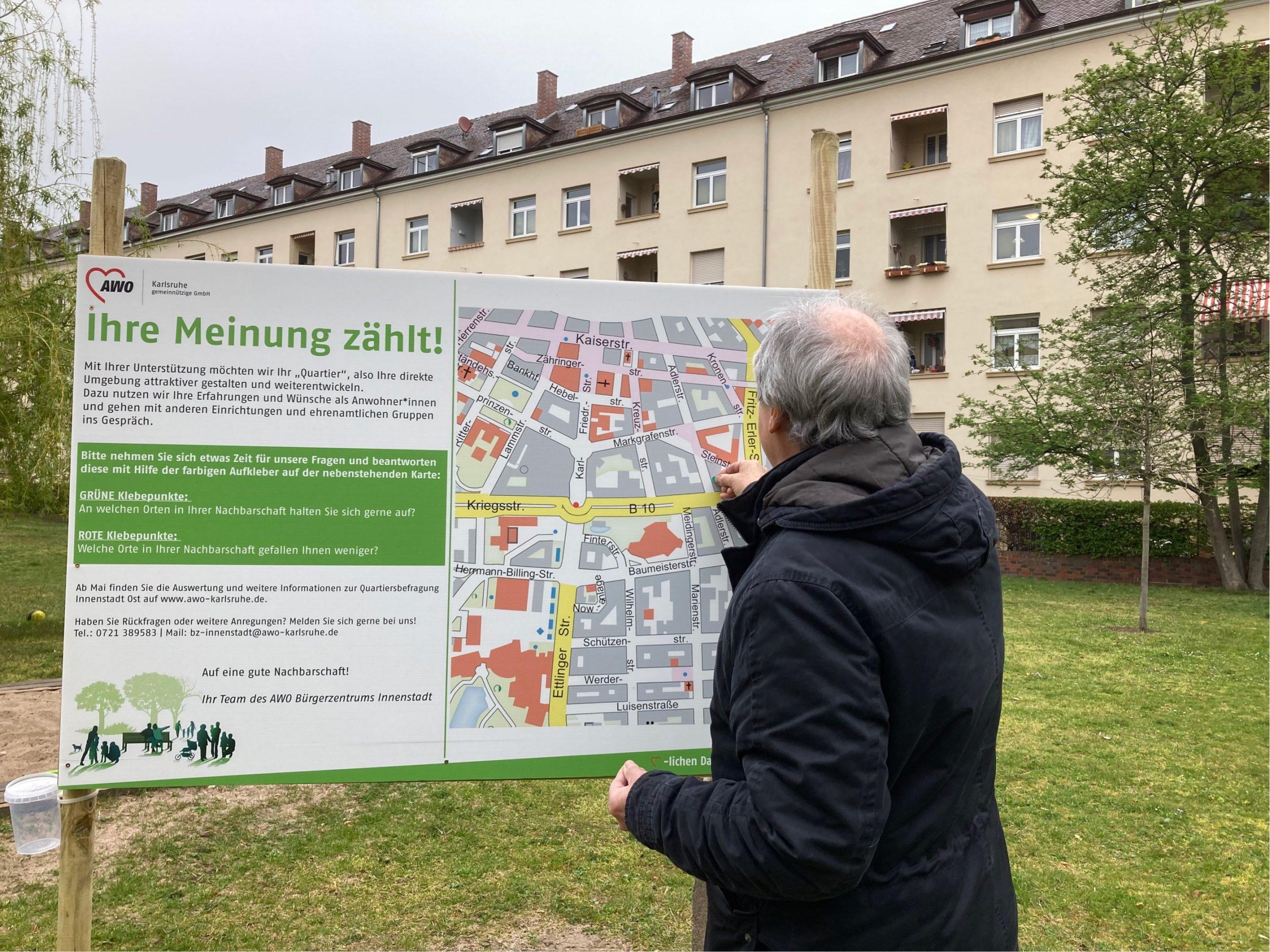 AWO Quartiersbefragung 2021 1 1 scaled AWO Karlsruhe