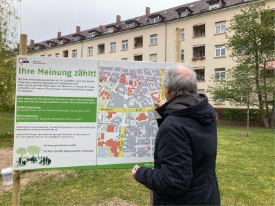AWO Quartiersbefragung 2021 1 AWO Karlsruhe