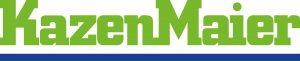 Logo Firma Kazenmaier