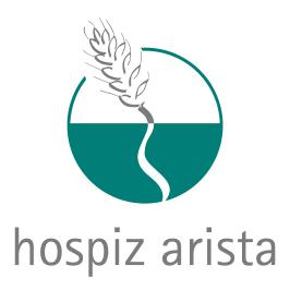 arista logo AWO Karlsruhe