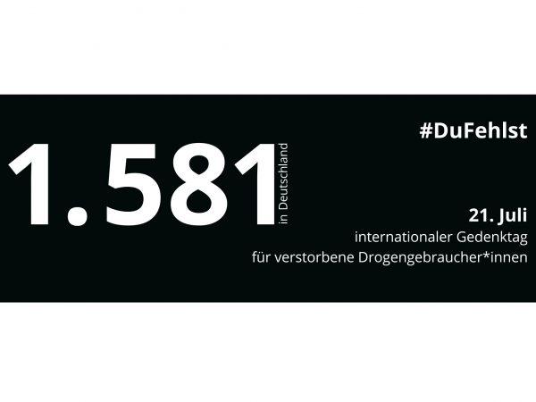 DrogenTod21 BB AWO Karlsruhe