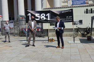 Gedenktag 21.7.21 17 Medium AWO Karlsruhe