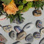 Gedenktag 21.7.21 25 Medium AWO Karlsruhe