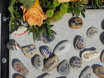 Gedenktag 21.7.21 25 Vorschaubild AWO Karlsruhe