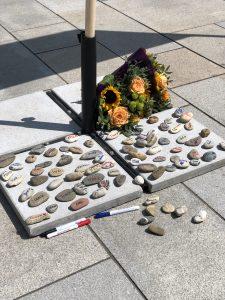 Gedenktag 21.07 2 AWO Karlsruhe